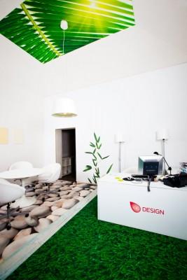 3D podlahy cenník
